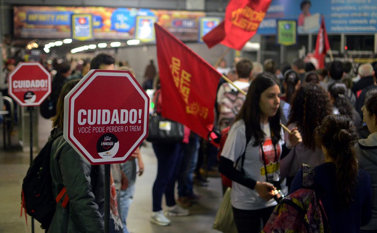 crop_lancamento_campanha_contra_privatizacao_091015_11