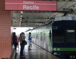 metro_recife-250x193 1