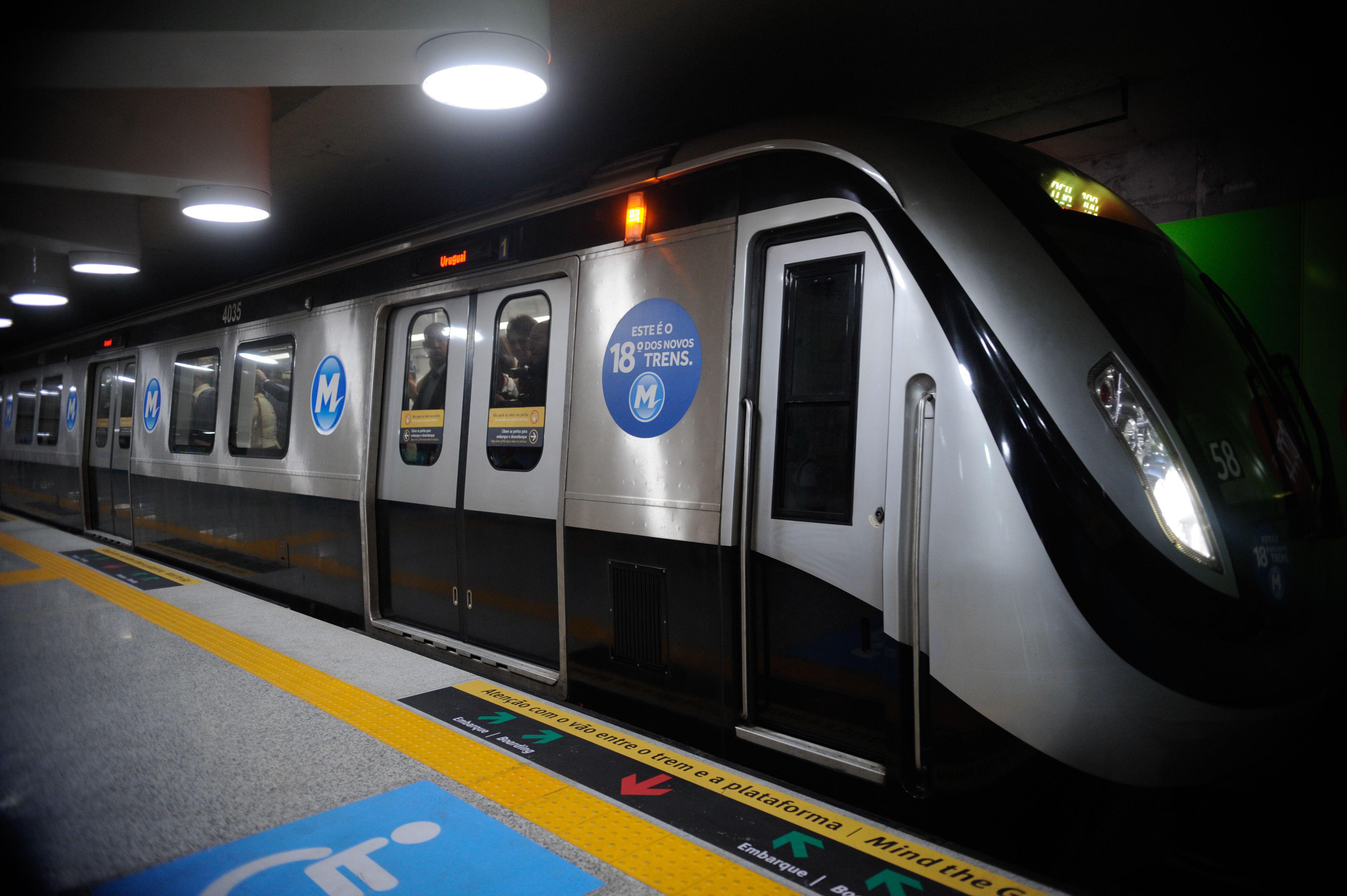 metro_rj
