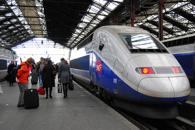 france-train1