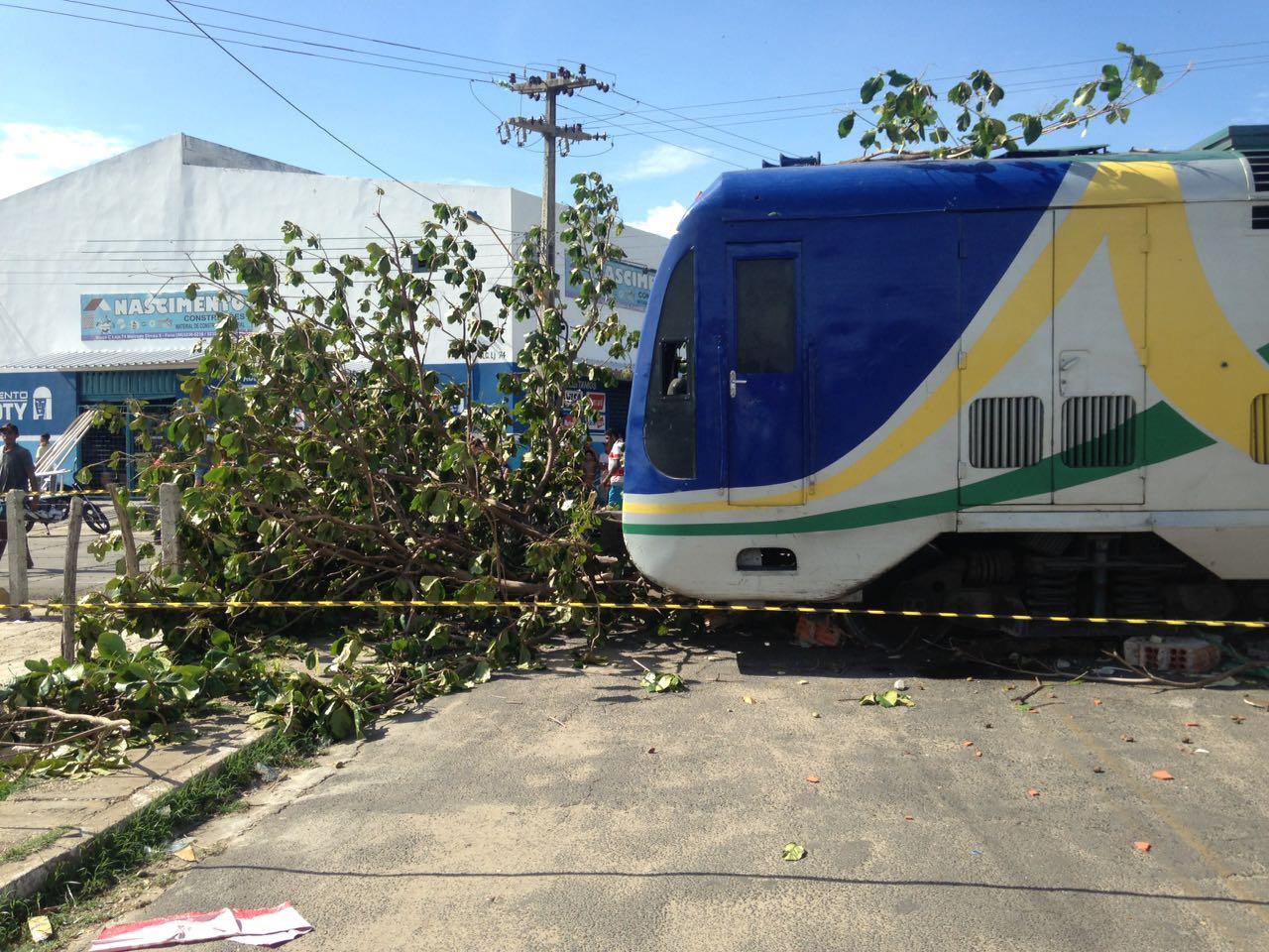 acidente_metro_piaui
