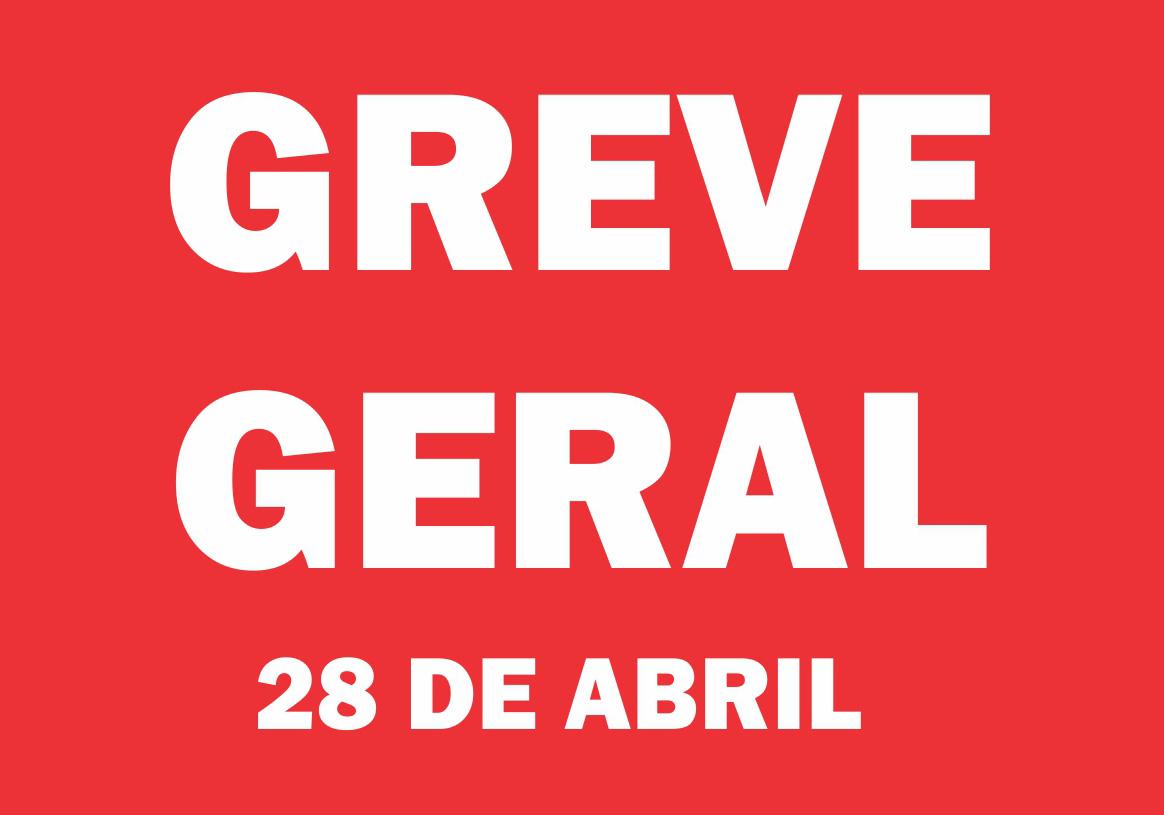 GREVE GERAL(2)