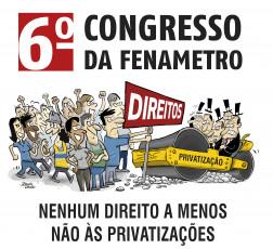 logo_6congresso