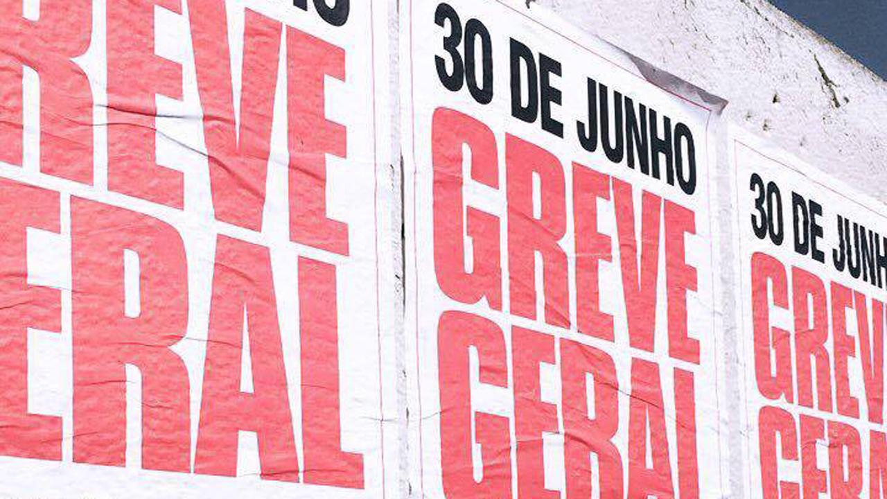 greve-geral-30-junho