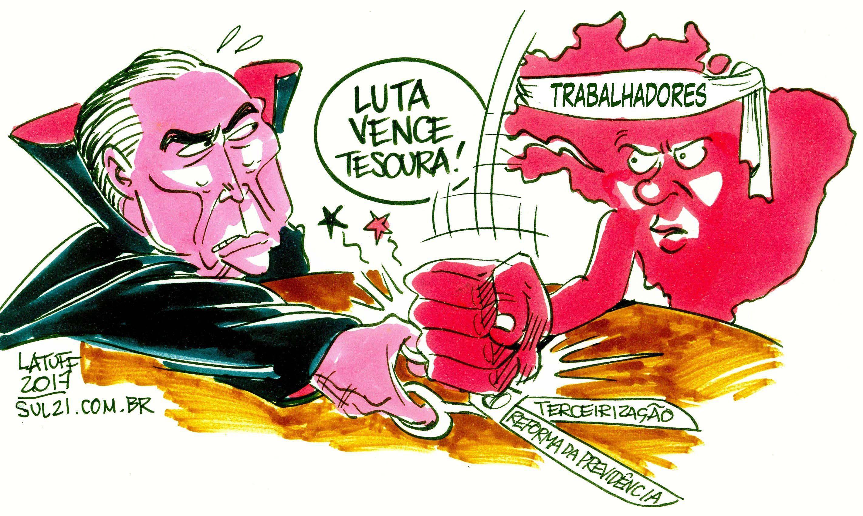 temer_editada_baixa