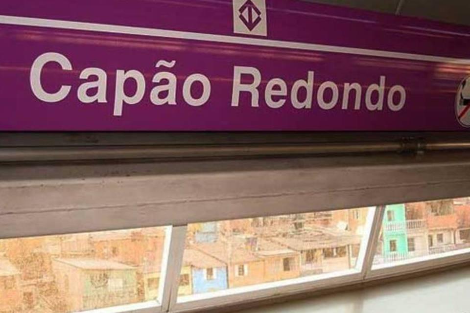 capao_redondo