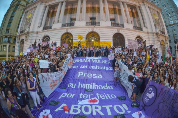 legaliza_aborto