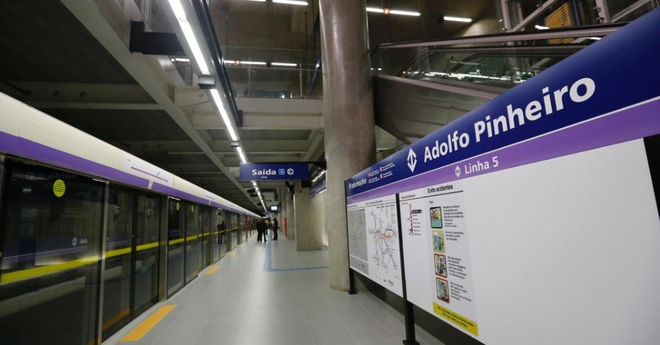 metro-adolfo-pinheiro2