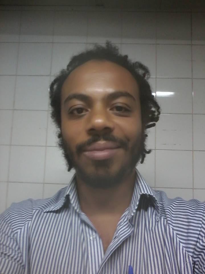 metroviario_racismo