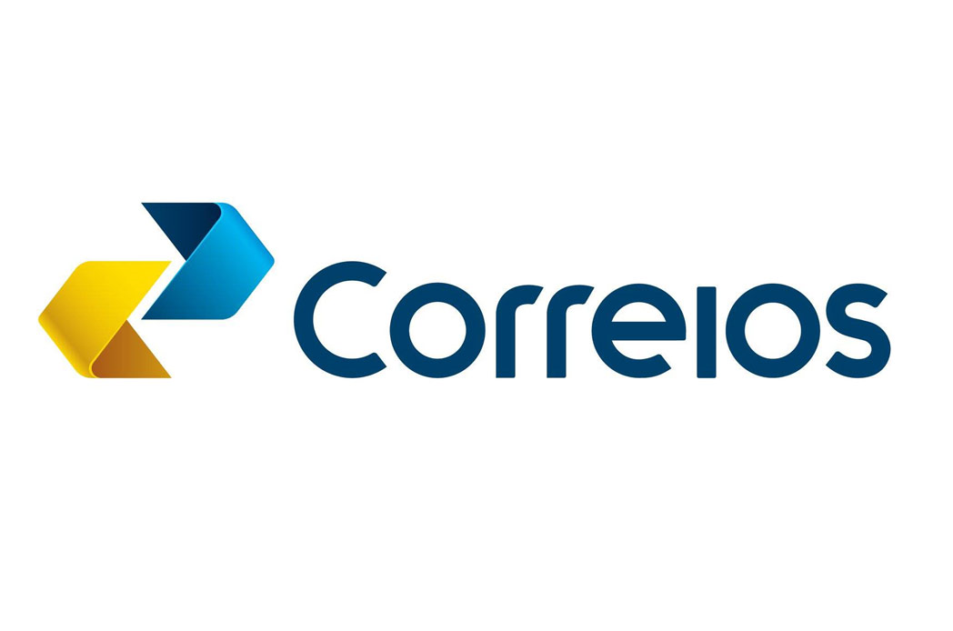 nova-marca-logo-correios1