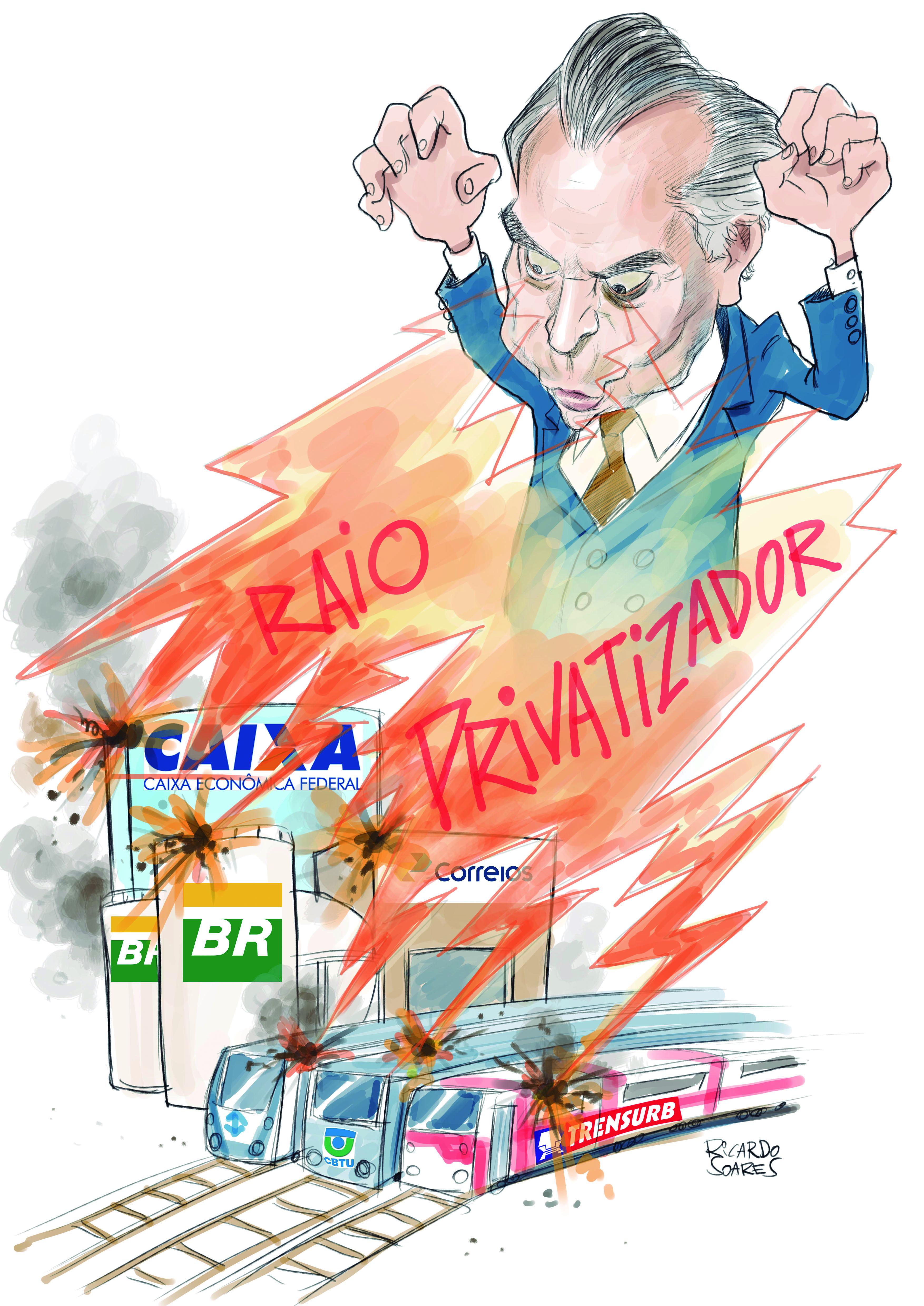 temer_raio_privatizador