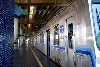 metro-de-belo-horizonte4