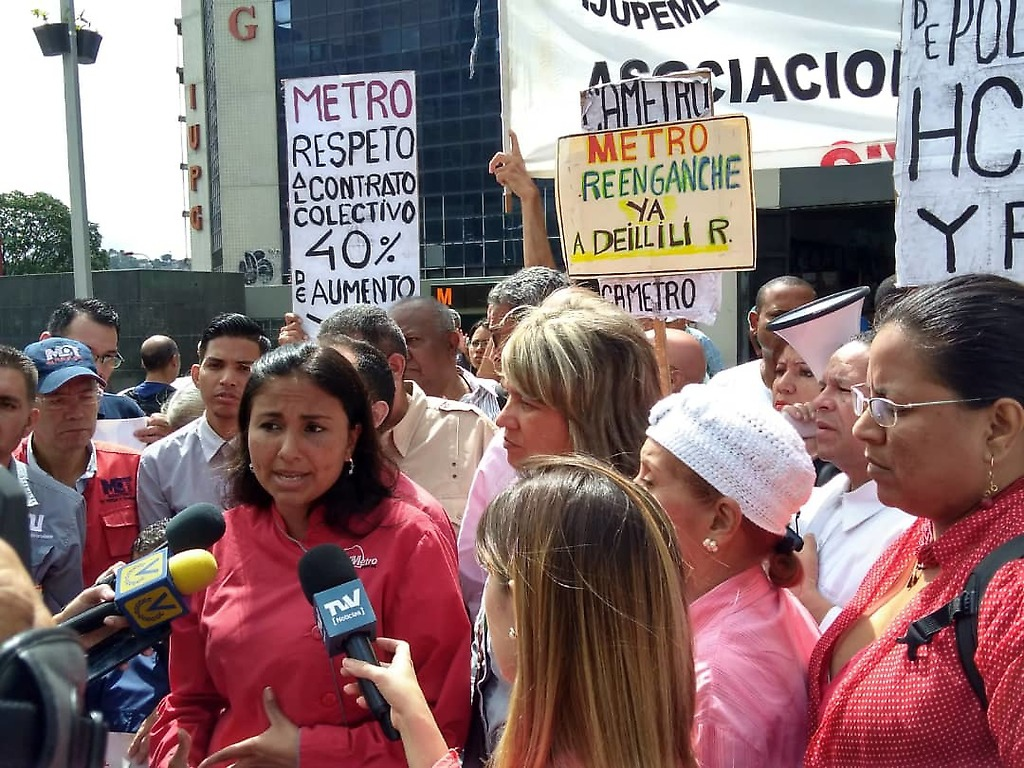 metro_venezuela