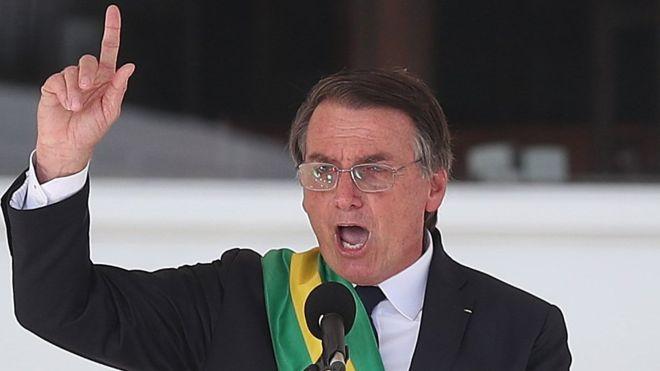 bolsonaro_posse