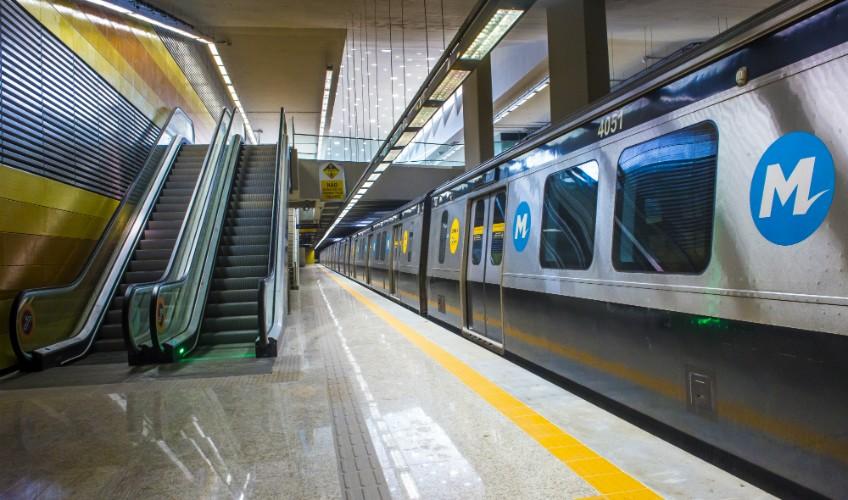 metrorio_linha4