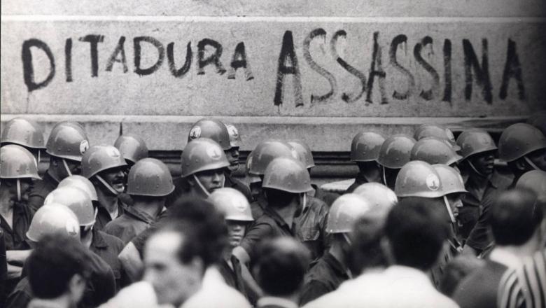 ditadura-780x440