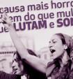 8 de março, o que temos para comemorar? A luta das mulheres!