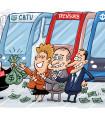 Privatizar não é a solução!