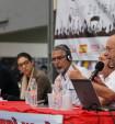 Metroviários estão em luta contra a privatização em todo Brasil