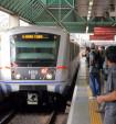 Metrô de São Paulo demite funcionários arbitrariamente