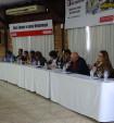 No 6º Congresso da Fenametro, metroviários de todo país relatam desafios enfrentados pela categoria