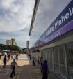 Em São Paulo, maioria da população é contra a privatização do metrô