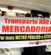 Por que privatizar não é a solução?