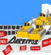 É preciso uma nova greve geral contra a Reforma da Previdência