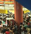 Linha 4-Amarela coloca população de São Paulo em risco