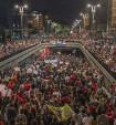 Neste dia 19, vamos às ruas derrotar a Reforma da Previdência!