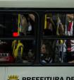 Mudança das linhas de ônibus em São Paulo prejudicará trabalhadores e a população