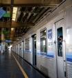 Empresas do setor metroferroviário enviam documento pedindo aos presidenciáveis privatização da CBTU e Trensurb