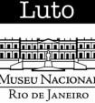 Desvalorização da cultura e políticas de cortes de gastos são responsáveis por incêndio no Museu Nacional