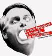 5 motivos para não votar em Bolsonaro
