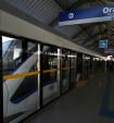 CCR leva Linha 15-Prata por 3% do valor gasto pelo Estado para sua construção