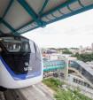 Justiça anula concessão da Linha 15-Prata do monotrilho de São Paulo