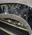 Segurança metroferroviária será tema de Encontro